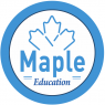 Maple Education Consulting